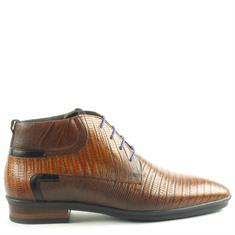FLORIS VAN BOMMEL boots 10879/00