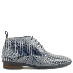 FLORIS VAN BOMMEL boots 10960/12