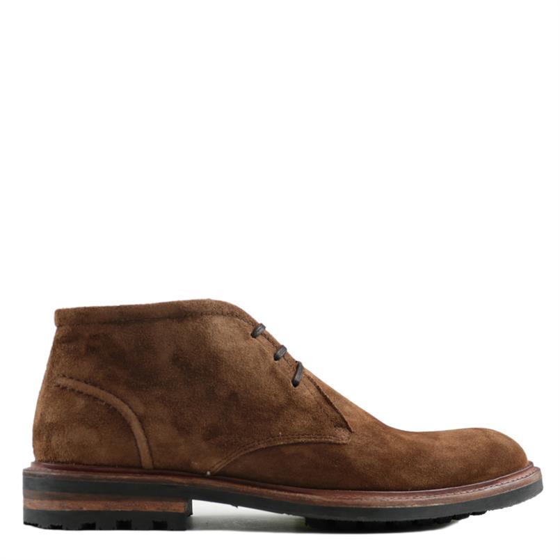 FLORIS VAN BOMMEL boots 20090/06