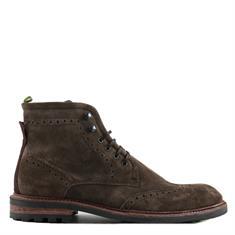 FLORIS VAN BOMMEL boots 20092/04
