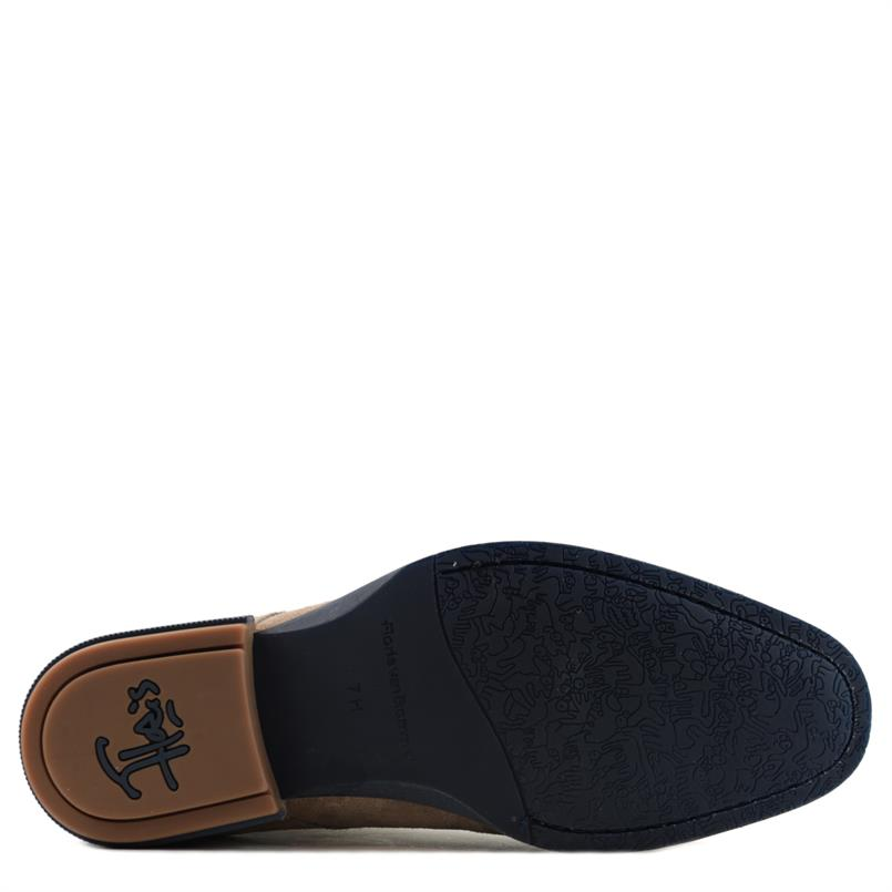 FLORIS VAN BOMMEL boots 20160/01