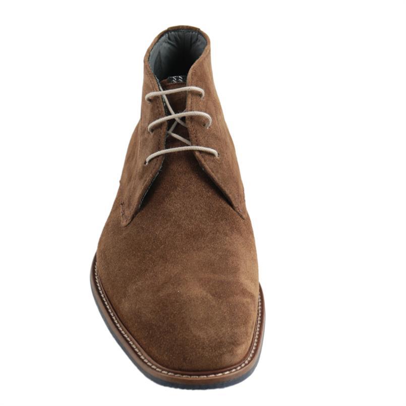 FLORIS VAN BOMMEL boots 20160/02