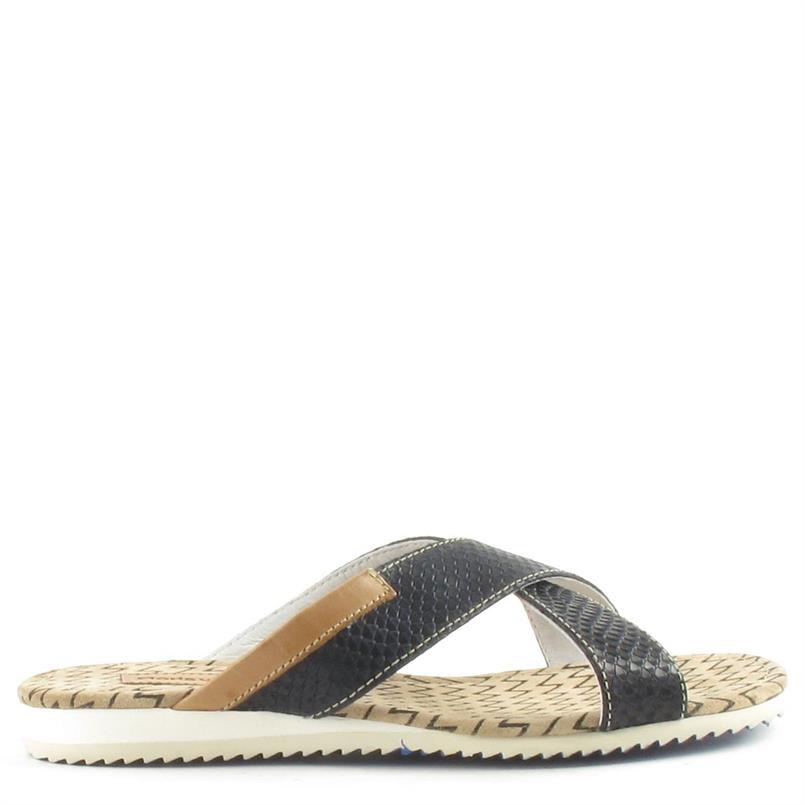 FLORIS VAN BOMMEL slippers 20023/17