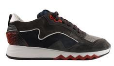 FLORIS VAN BOMMEL sneaker 16092-01
