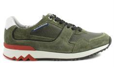 FLORIS VAN BOMMEL sneaker 16220/08