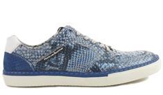 FLORIS VAN BOMMEL sneaker 16252/02