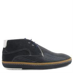FLORIS VAN BOMMEL sneakers 10017/01