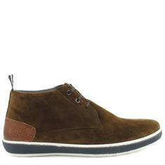 FLORIS VAN BOMMEL sneakers 10989/06