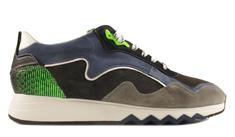 FLORIS VAN BOMMEL sneakers 16092-03