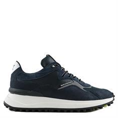 FLORIS VAN BOMMEL sneakers 16339/04