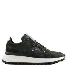 FLORIS VAN BOMMEL sneakers 16339/05