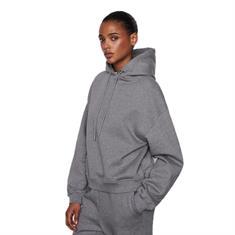 FRAME truien oversizd hoodie