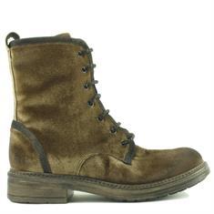 FRU.IT boots 4837