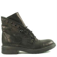 FRU.IT boots 4840