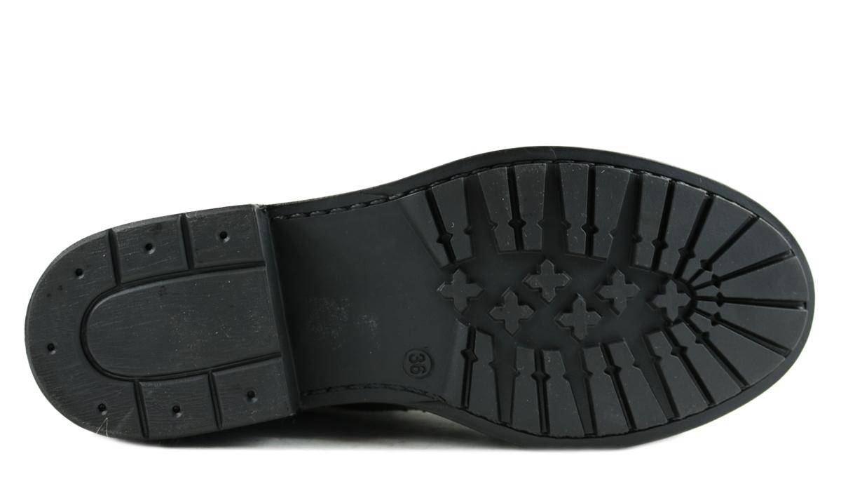 FRU.IT boots 5692