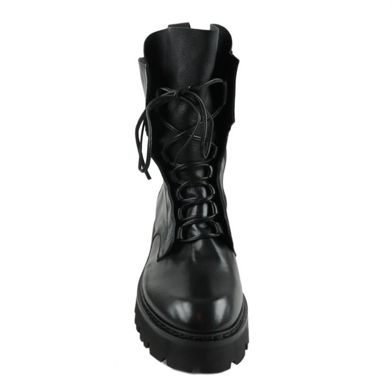 FRU.IT boots 6530