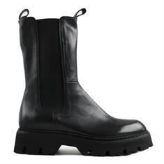 FRU.IT boots 6538