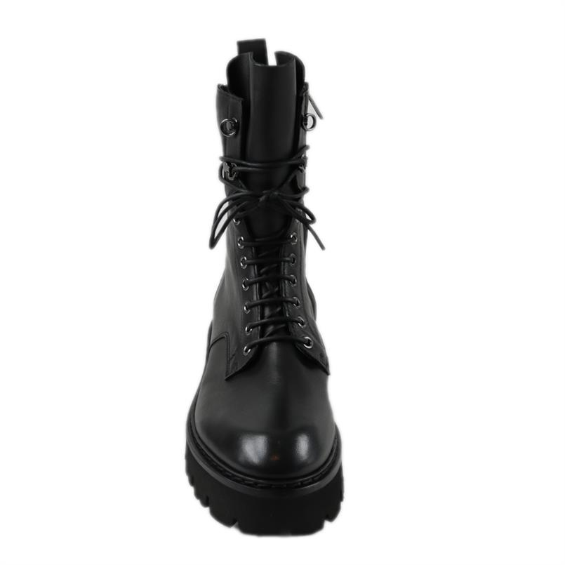 FRU.IT boots 7076