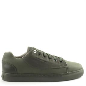 G-STAR RAW sneakers d04269