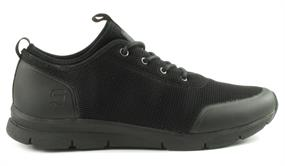 G-STAR RAW sneakers d6396