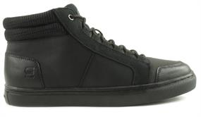 G-STAR RAW sneakers d6397