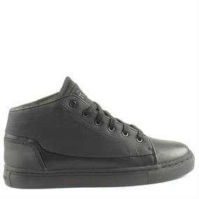 G-STAR RAW sneakers thec mid mono