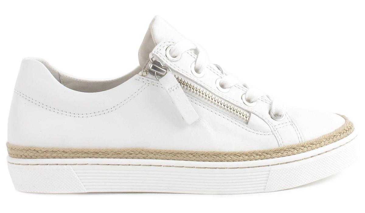timeless design 0051c 59c04 GABOR sneaker 86415.50