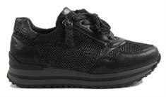 GABOR sneakers 96528