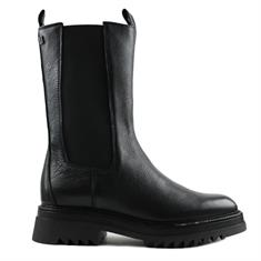 GIOIA  boots 2 blade 210