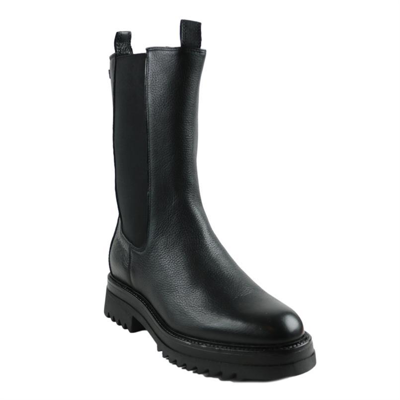 GIOIA  boots 2 blade 210