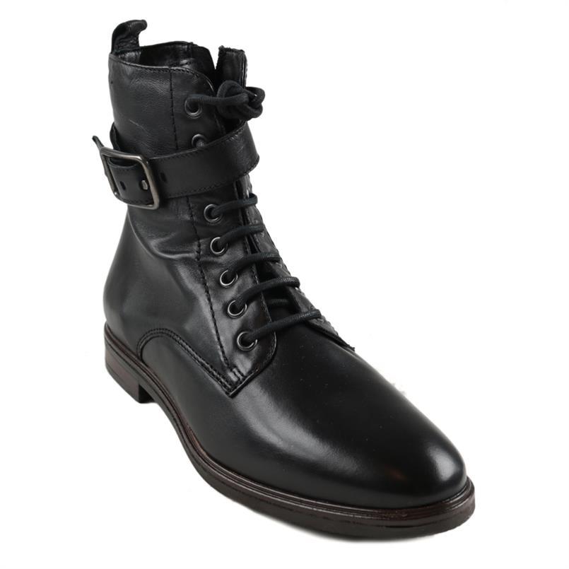 GIOIA  boots 2044551