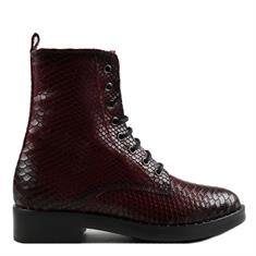 GIOIA  boots 237b