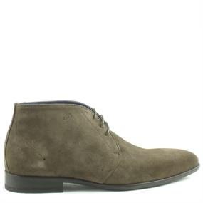 GREVE boots 2544.035