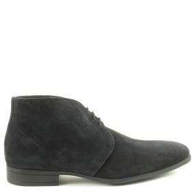 GREVE boots 2544.037