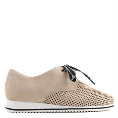 HASSIA sneakers 301569