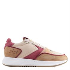 HOFF sneakers jordan