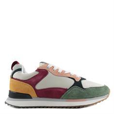 HOFF sneakers montreal