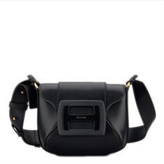 HOGAN accessoires h-bag zwart