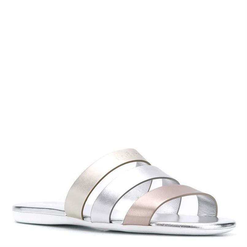 HOGAN sandalen 1330cl