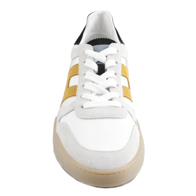HOGAN sneaker 3570ac.q50bn