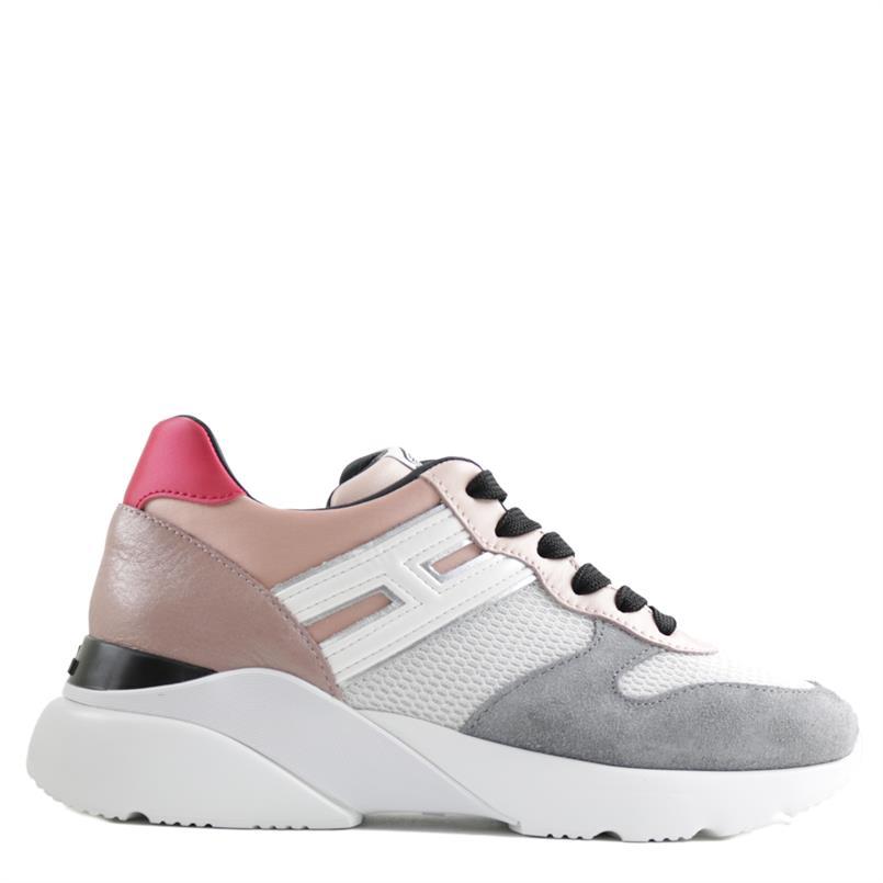 HOGAN sneaker 3850bf