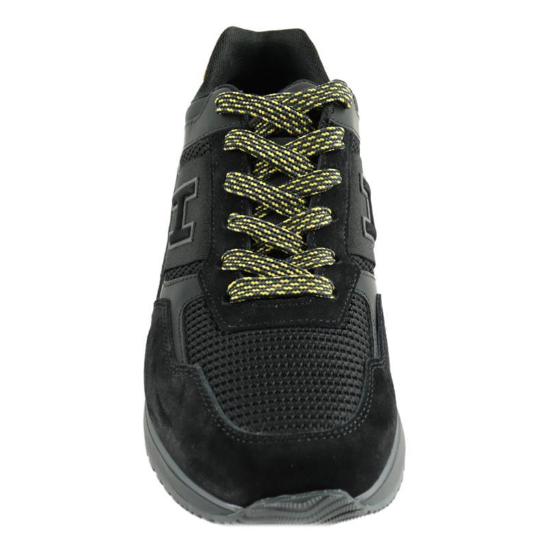 HOGAN sneaker hxm3210