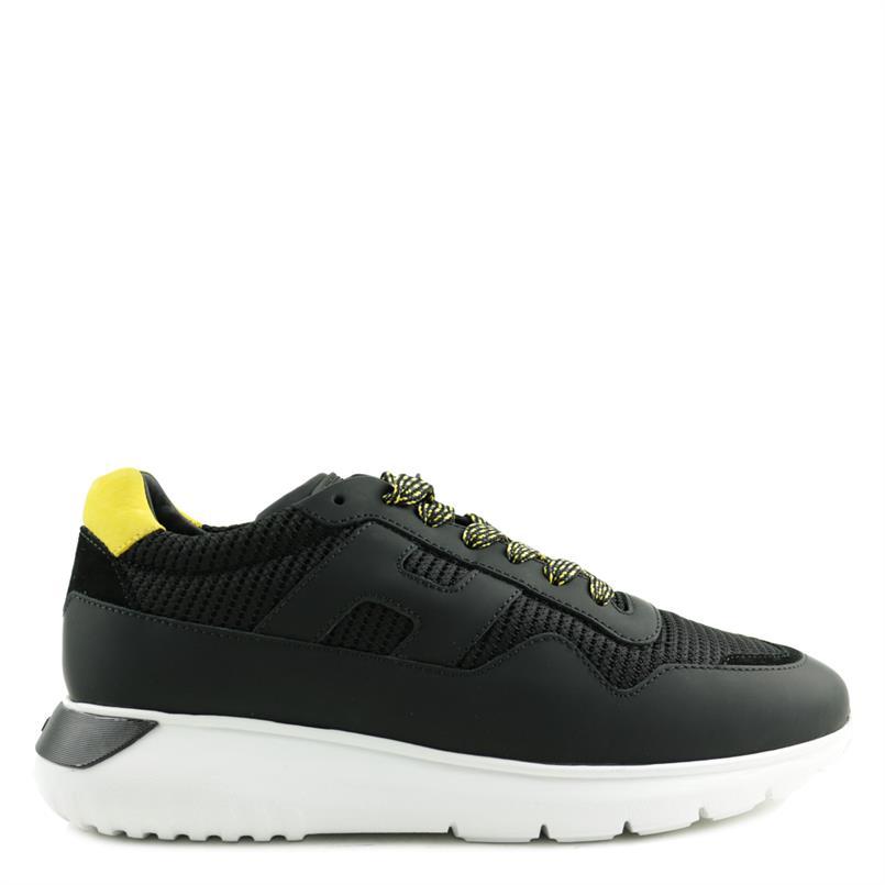 HOGAN sneaker hxm3710469
