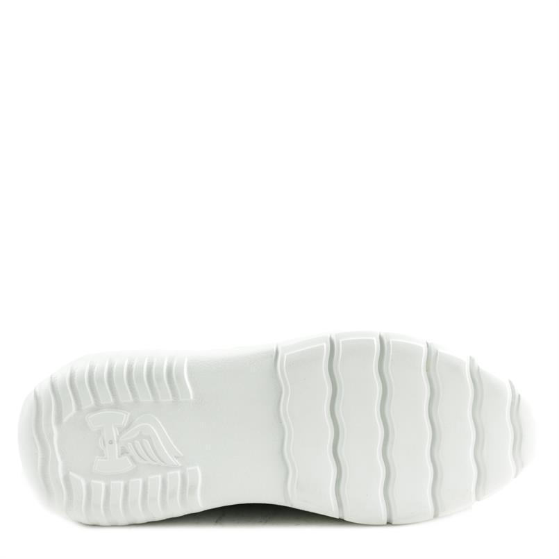 HOGAN sneaker hxm3710786