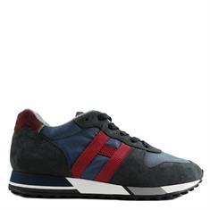 HOGAN sneaker hxm3830