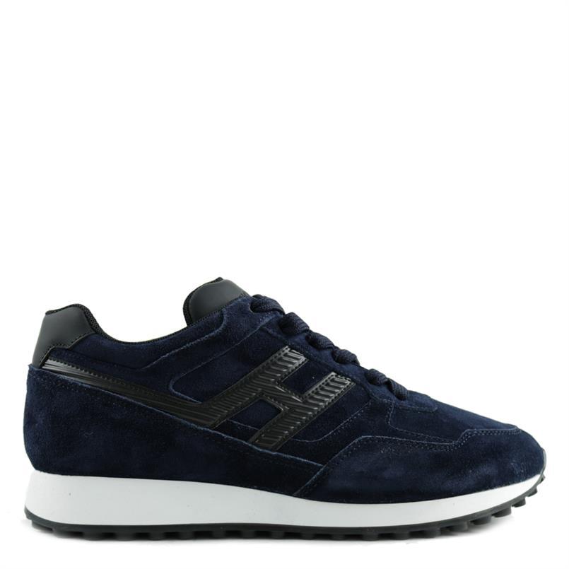 HOGAN sneaker hxm42904126
