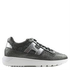 HOGAN sneakers 3710cz90o7s0ps2