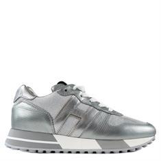 HOGAN sneakers 3830cr00q9cott2