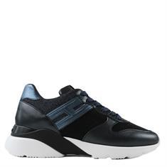 HOGAN sneakers 3850bf51qc10ttj