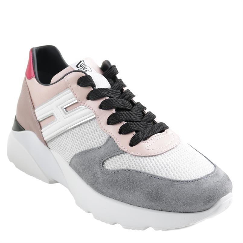 HOGAN sneakers 3850bf